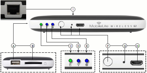 MobileLite Wireless G2 06
