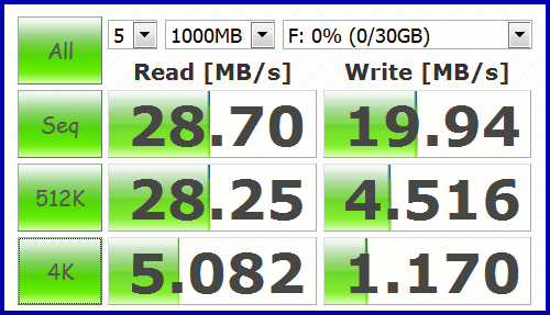 i-FlashDrive MAX U2 08