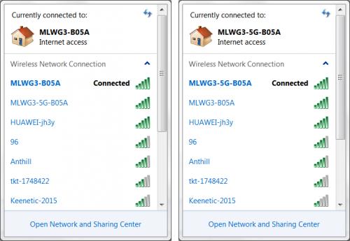 MLWG3 02 00 500x345 Тестирование Wi Fi ридера MLWG3 (часть 2)