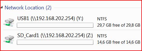 MLWG3 02 03 Тестирование Wi Fi ридера MLWG3 (часть 2)