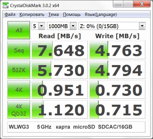 MLWG3 11 1 500x453 Тестирование Wi Fi ридера MLWG3 (часть 4)