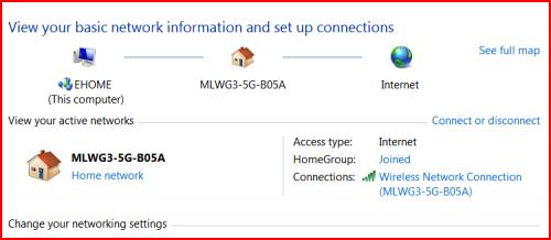 MLWG3 13 500x218 Тестирование Wi Fi ридера MLWG3 (часть 4)
