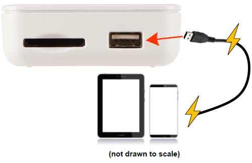 MobileLite Wireless G3 07