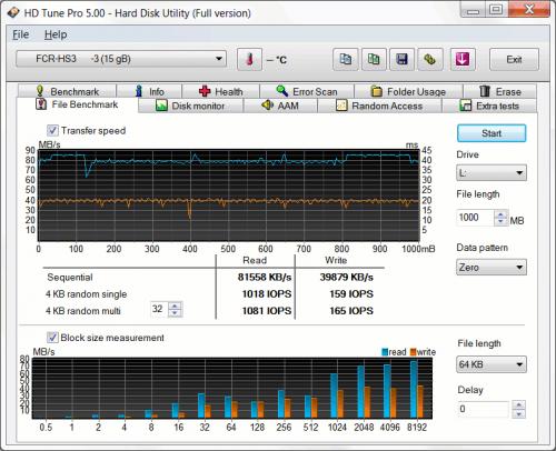 SDCAC 16GB 09 500x406 MicroSD Action Camera UHS I U3 (часть 4)