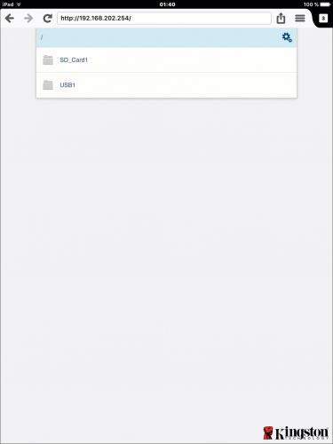 MLWG3 25 iPad Air 2 375x500 Тестирование Wi Fi ридера MLWG3 (часть 7)