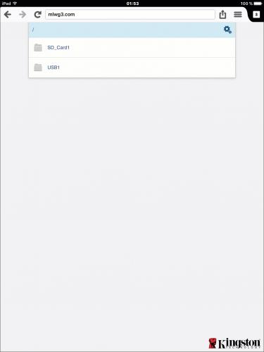 MLWG3 26 iPad Air 2 375x500 Тестирование Wi Fi ридера MLWG3 (часть 7)