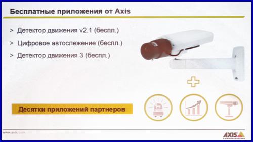 Synology 31 Надежное хранение и видеонаблюдение (часть 3)