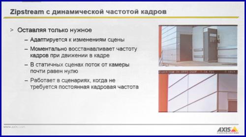Synology 34 Надежное хранение и видеонаблюдение (часть 3)