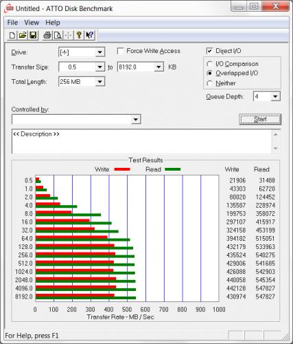 SSD PLUS 12 427x500 SanDisk SDSSDA 240G G26 (часть 4)