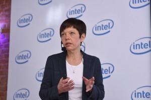 Intel 02 300x199 Статьи