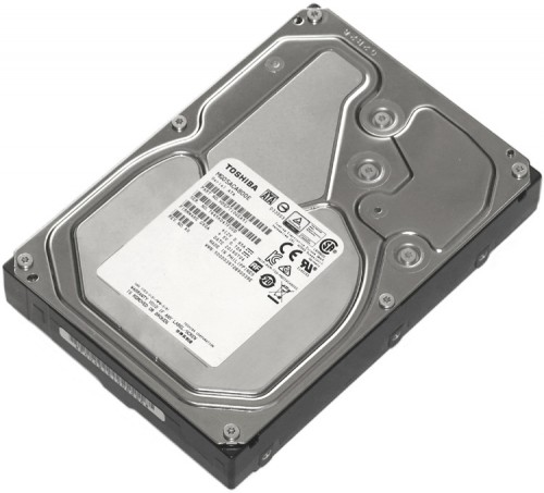MG05ACA800E 01 500x453 Toshiba Enterprise Capacity HDD 8TB (часть 1)