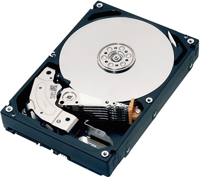 MG05ACA800E 11 Toshiba Enterprise Capacity HDD 8TB (часть 5)
