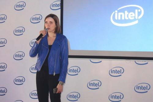 Vice President 02 500x333 Первый в России вице президент Intel (часть 1)