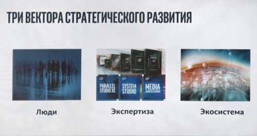 Vice President 07 500x266 Первый в России вице президент Intel (часть 1)