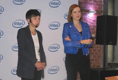 Vice President 16 500x340 Первый в России вице президент Intel (часть 2)