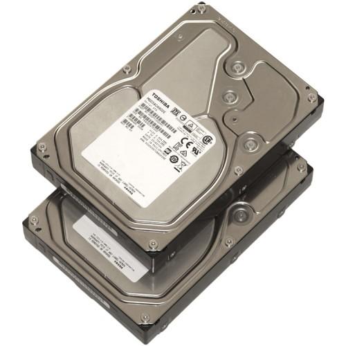 MG05ACA800E RAID 01 500x500 Toshiba Enterprise Capacity HDD 8TB в RAID 0 (часть 1)