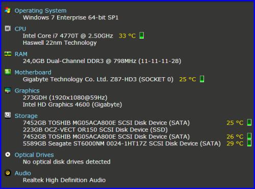 MG05ACA800E RAID 02 500x372 Toshiba Enterprise Capacity HDD 8TB в RAID 0 (часть 2)