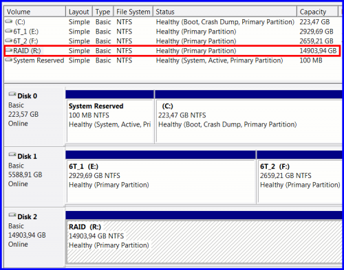MG05ACA800E RAID 07 2 500x393 Toshiba Enterprise Capacity HDD 8TB в RAID 0 (часть 3)