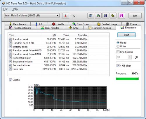 MG05ACA800E RAID 10 4 500x406 Toshiba Enterprise Capacity HDD 8TB в RAID 0 (часть 3)