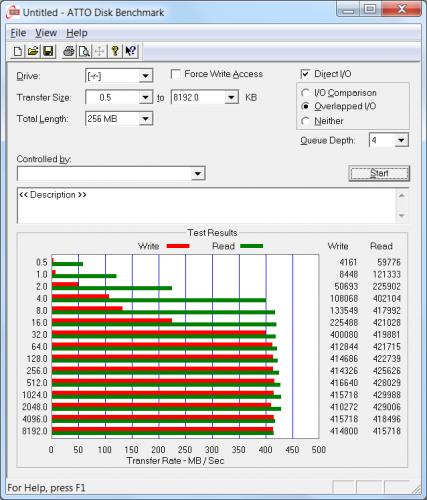 MG05ACA800E RAID 12 427x500 Toshiba Enterprise Capacity HDD 8TB в RAID 0 (часть 3)