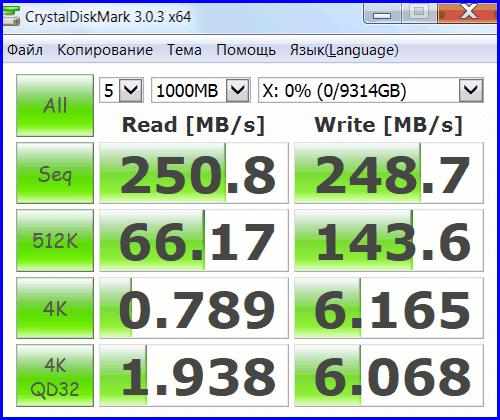 Seagate ST10000NE0004 05 NAS HDD Seagate IronWolf Pro 10TB
