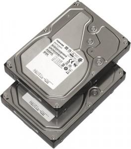 Toshiba_MG05ACA800E_RAID_01
