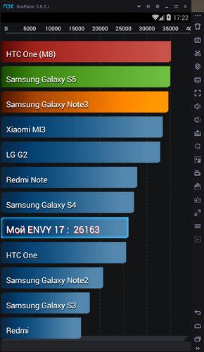 06 Nox App Player — эмулятор Андроид