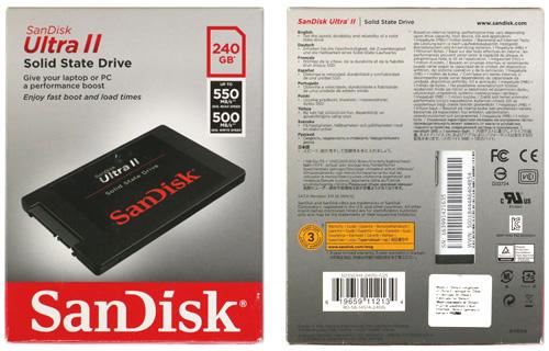 SDSSDHII 240G G25 01 2 SanDisk SDSSDHII 240G G25 (часть 1)