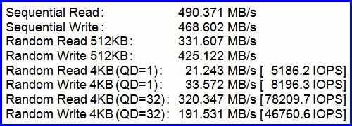 SDSSDHII 240G G25 09 2 SanDisk SDSSDHII 240G G25 (часть 4)