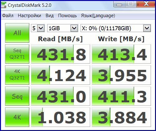 Toshiba N300 6TB RAID 08-3