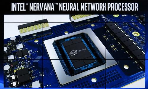 Intel 2017 11