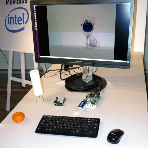 Intel 2017 12