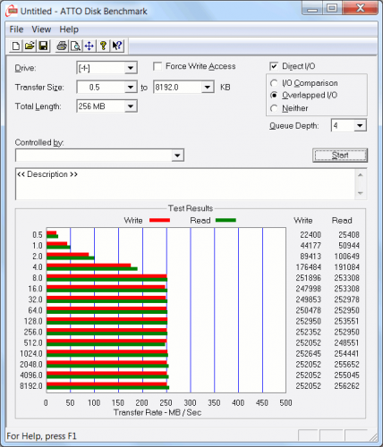 IronWolf Pro ST12000NE0007 09