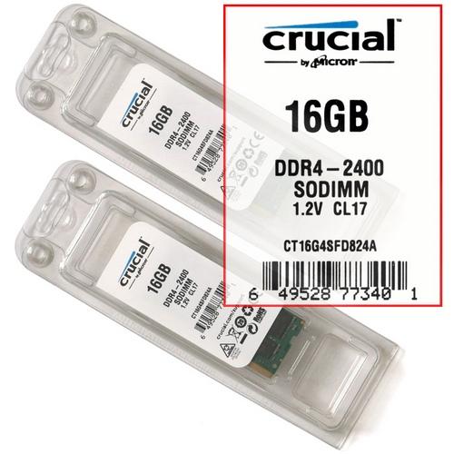 Crucial CT16G4SFD824A 01