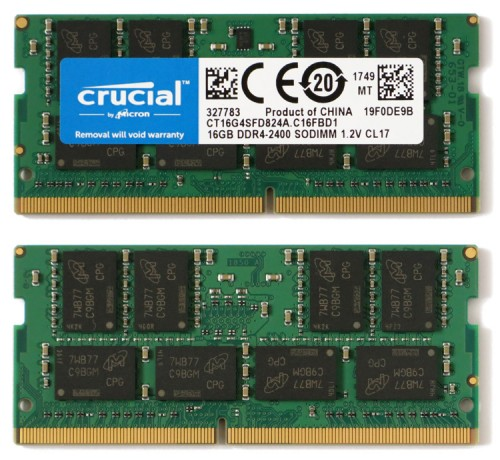 Crucial CT16G4SFD824A 02