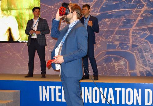 Инновации IT (часть 1)