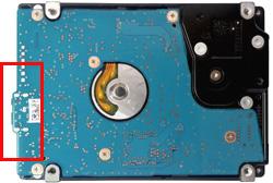 HDTH310ES3AA 06 02 Toshiba Canvio Alu 1TB (часть 2)