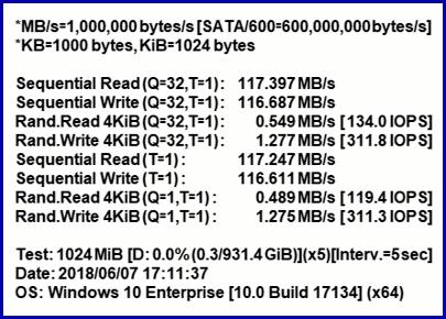 HDTH310ES3AA 08 2 Toshiba Canvio Alu 1TB (часть 3)