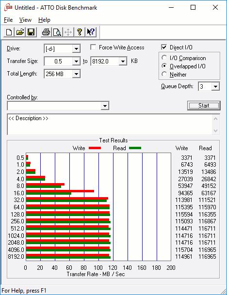 HDTH310ES3AA 09 Toshiba Canvio Alu 1TB (часть 3)