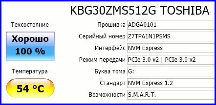 KBG30ZMS512G 07