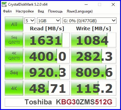 KBG30ZMS512G 09-1