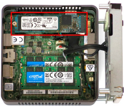 KXG50PNV2T04 04-1