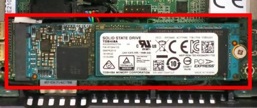 KXG50PNV2T04 04-2