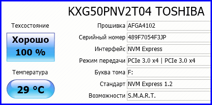 KXG50PNV2T04 07
