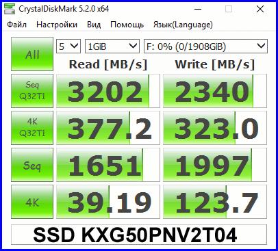 KXG50PNV2T04 09-1