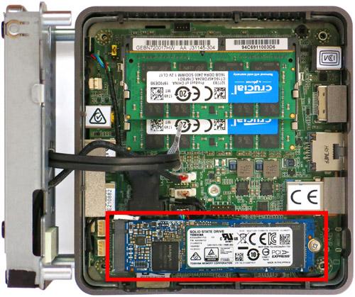 SSD_Toshiba_XG5 1024GB_03