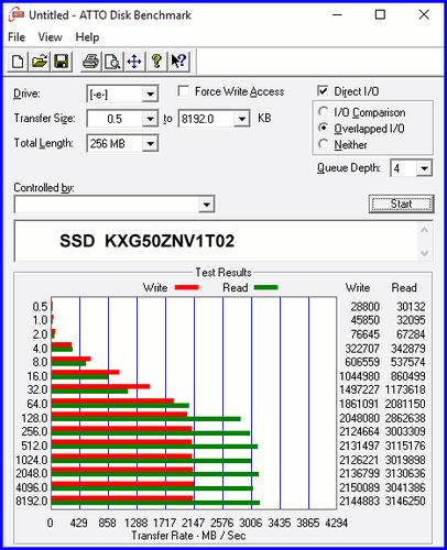 SSD_Toshiba_XG5 1024GB_06