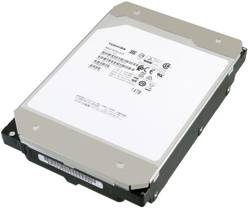 HDD MG07ACA14TE 10