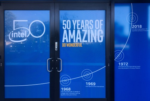 50 years of innovation 32