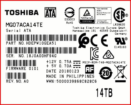 HDD MG07ACA14TE 03